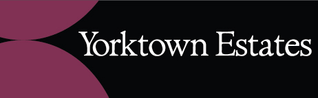 Yorktown Estates Apartments Logo